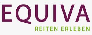 Digitale Projekte Content One EQUIVA