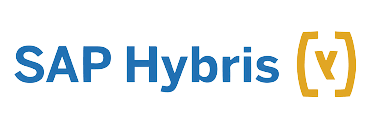 Hybris Logo